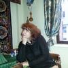 Evgeniya, 49, г.Франкфурт-на-Майне