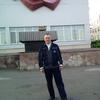 Юрий, 30, г.Славутич