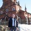 Виталий, 41, г.Киров (Кировская обл.)