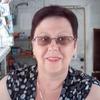 Светлана, 61, г.Сафоново