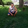Владимир, 24, г.Евпатория