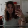 Анна, 28, г.Людвигсхафен-на-Рейне
