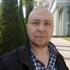 Алексей, 40, г.Ташкент