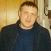 Руслан, 35, г.Экибастуз