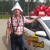 Яков Подоксик, 67, г.Челябинск