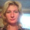 Юлия, 35, г.Урюпинск