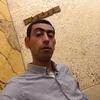 Vaxo, 31, г.Ереван