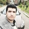 ali, 19, г.Тегеран