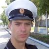Александр, 26, г.Балтийск