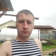 Алексей 30 Пикалёво