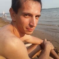 Николай, 35 лет, Близнецы, Вольск