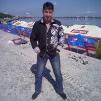 Игорь, 45 лет, Близнецы, Днепр