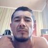 Анвар, 30, г.Краснодар