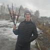 Серёга, 28, г.Тулун