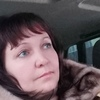 Elena, 39, Leninsk