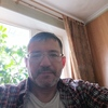 Andrey, 47, Petropavlovsk-Kamchatsky