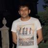Rinat, 38, г.Актобе (Актюбинск)