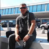 Pavel Petrov, 41, Lod