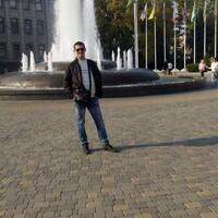 Игорь Дуднев, 48 лет, Близнецы, Ставрополь
