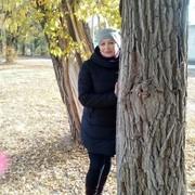 Ольга Коновалова 43 года (Близнецы) Балаково