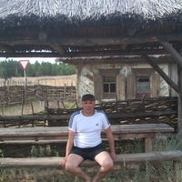 Андрей, 49 лет, Козерог, Волгоград
