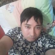 Эльдияр Усупов 33 Бишкек