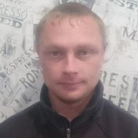Евгений, 37 лет, Рак, Железногорск