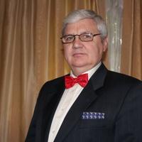 СЕРГЕЙ КРАСАВИН, 57 лет, Водолей, Москва