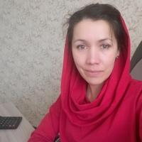 Анна, 41 год, Рыбы, Иркутск