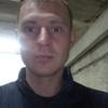 Николай, 34, г.Юрга