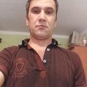 Исмоил 42 Новосибирск