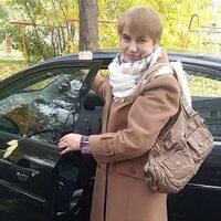 TATJANA, 63 года, Водолей, Ульяновск