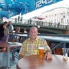 Slava Schneider, 54, г.Франкфурт-на-Майне