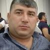 Мамед Мамедов, 36, г.Луганск