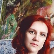 Настенька 34 Брянск