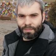 Анатолий Османкин 38 Волгоград