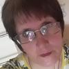 Olga Ishimbaeva, 45, Ishimbay
