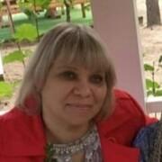 Наталья 44 Воронеж