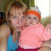 Svetlana, 25, г.Бижбуляк