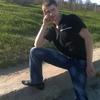 Nicolai, 27, г.Каушаны