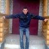 Максим, 47, г.Пермь