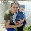 Рома, 25, Первомайськ