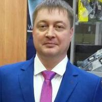 Александр, 45 лет, Рыбы, Уфа