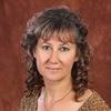 Валентина, 56, г.Витебск