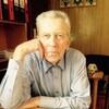 Борис Бендицкий, 72, г.Санкт-Петербург