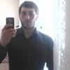 Абузар, 22, г.Махачкала
