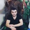 Ашот, 28, г.Брянск