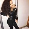 Jess, 20, г.Рио-де-Жанейро