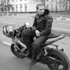 Oleg, 32, г.Самара
