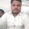 Anil Lokhande, 30, г.Gurgaon